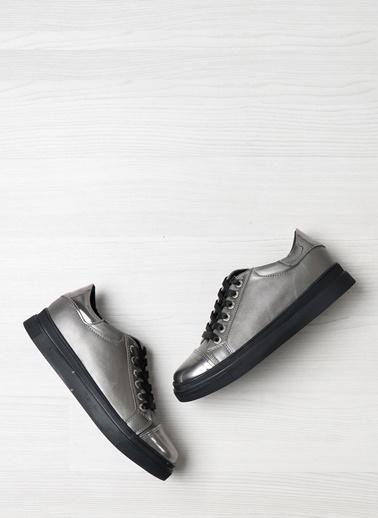 Sneakers Ayakkabı-Bambi